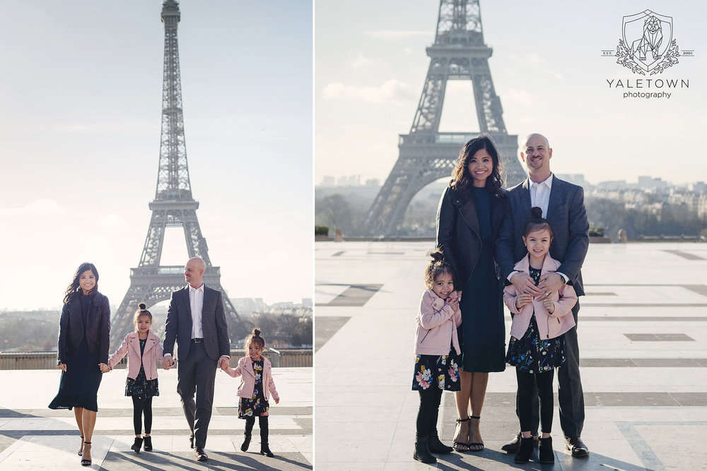 02-paris-family-portrait-session-eiffel-tower-pont-neuf-yaletown-photography-photo.jpg
