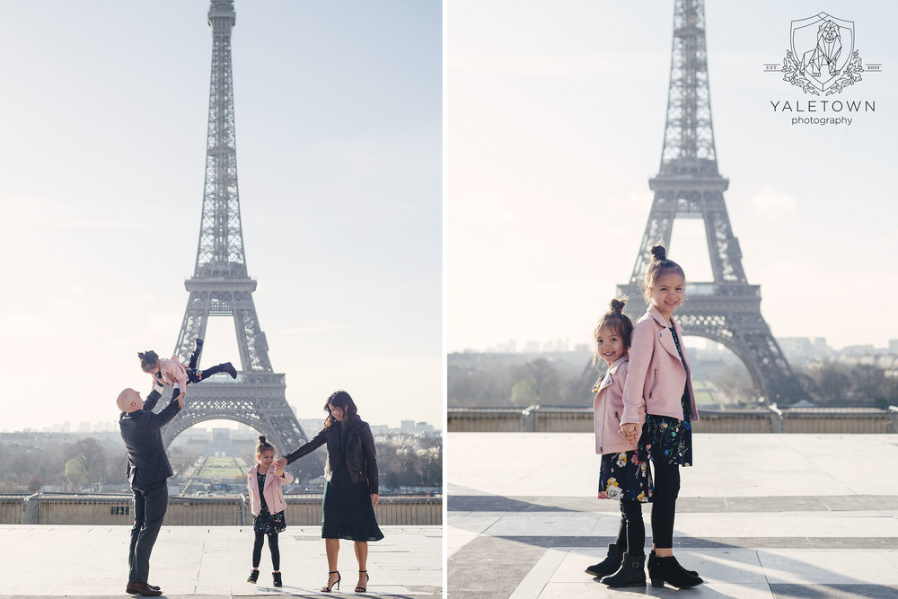 03-paris-family-portrait-session-eiffel-tower-pont-neuf-yaletown-photography-photo.jpg