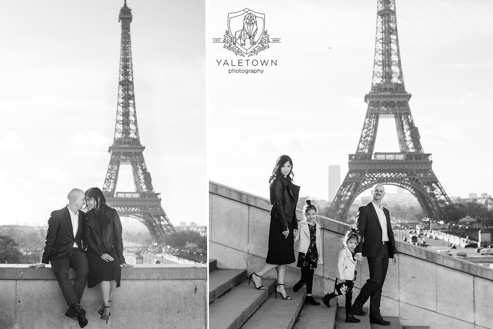 06-paris-family-portrait-session-eiffel-tower-pont-neuf-yaletown-photography-photo.jpg