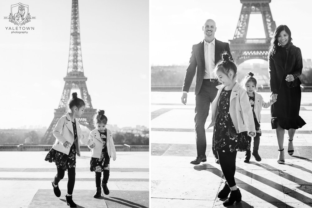 07-paris-family-portrait-session-eiffel-tower-pont-neuf-yaletown-photography-photo.jpg