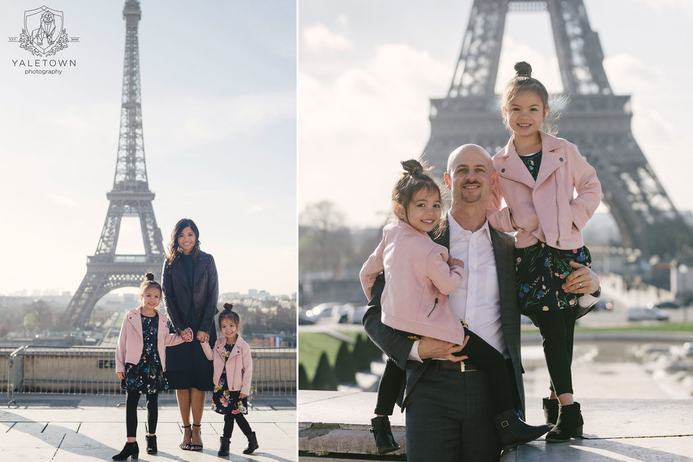 10-paris-family-portrait-session-eiffel-tower-pont-neuf-yaletown-photography-photo.jpg