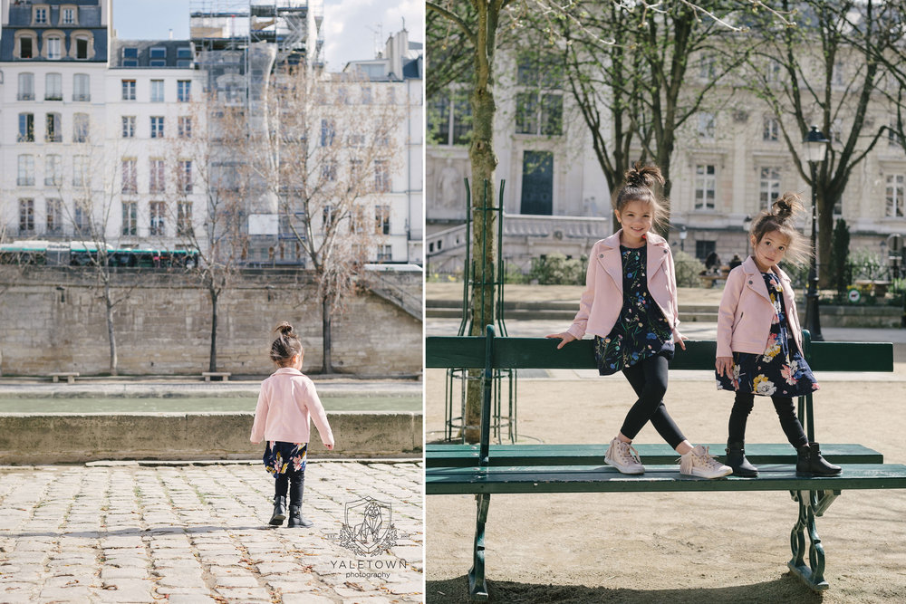 18-paris-family-portrait-session-eiffel-tower-pont-neuf-yaletown-photography-photo.jpg