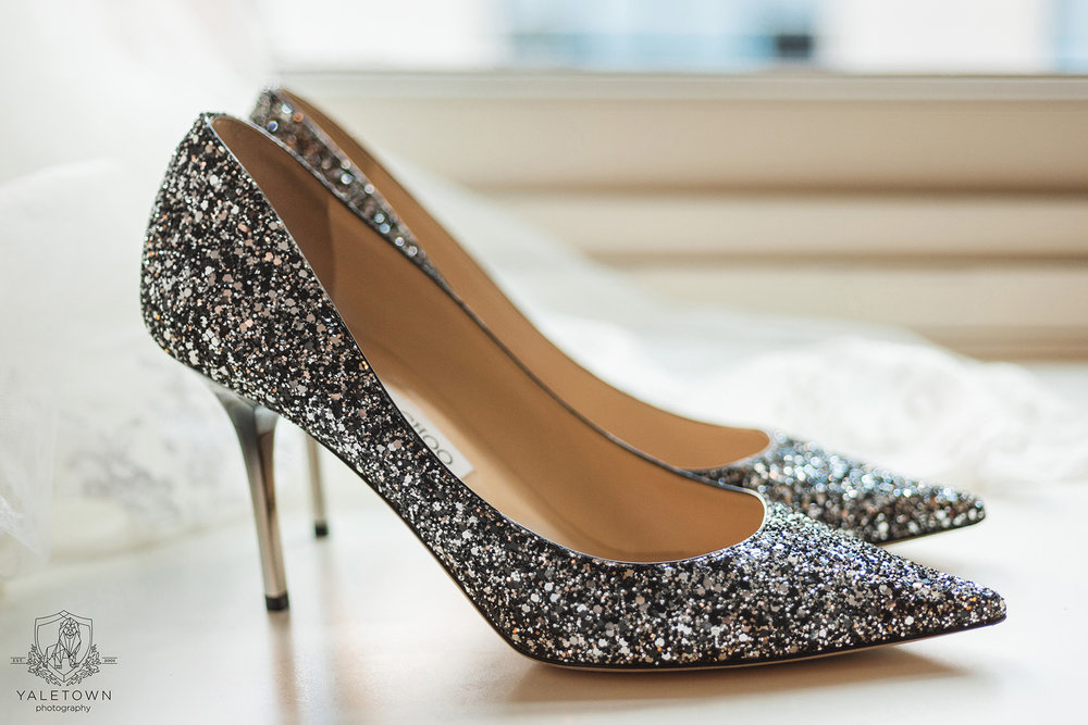 Bridal-Shoes-Jimmy-Choo-Rosewood-Hotel-Georgia-Vancouver-Wedding-Yaletown-Photography-photo