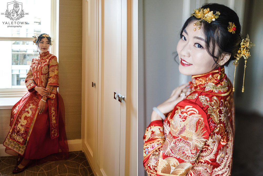 Bridal-Gown-Chinese-Tea-Ceremony-Rosewood-Hotel-Georgia-Vancouver-Wedding-Yaletown-Photography-photo
