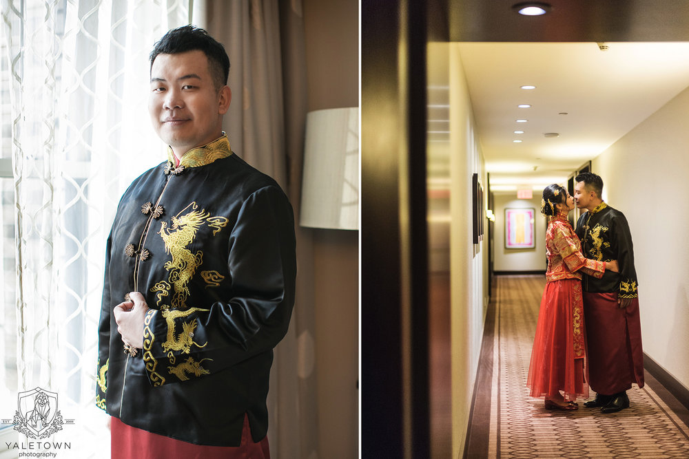 Chinese-Tea-Ceremony-Bride-Groom-Rosewood-Hotel-Georgia-Vancouver-Wedding-Yaletown-Photography-photo