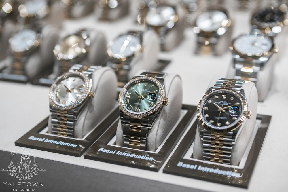 Rolex-Basel-Event-Luxury-Watches-Oyster-Perpetual-Date-Just-Vancouver-Yaletown-Photography-photo