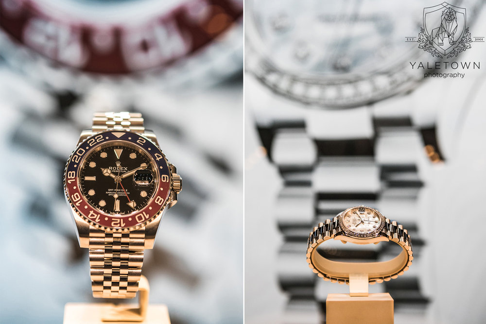 Rolex-Basel-Event-Luxury-Watches-Oyster-Perpetual-GMT-Master-II-Vancouver-Yaletown-Photography-photo