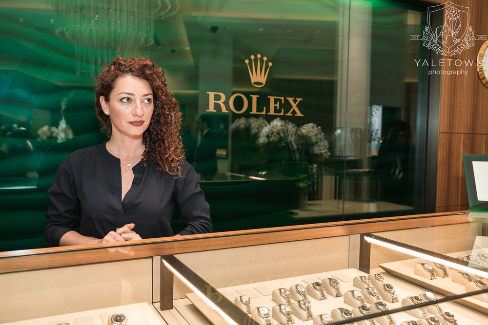 Rolex-Basel-Event-Luxury-Watches-Alberni-Vancouver-Yaletown-Photography-photo