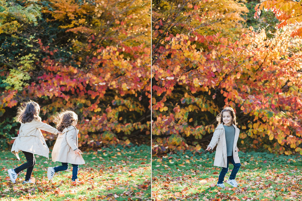 family-portraits-fall-leaves-vancouver-portraits-yaletown-photography-photo