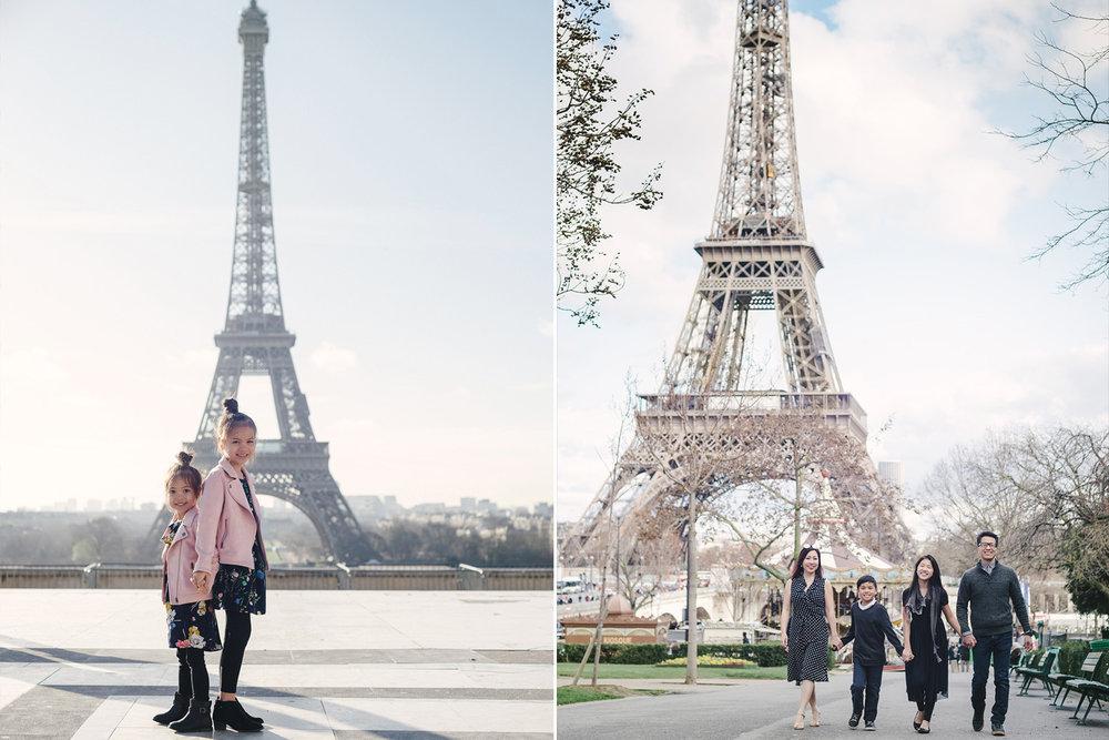 Paris-family-portraits-eiffel-tower-portraits-yaletown-photography-photo