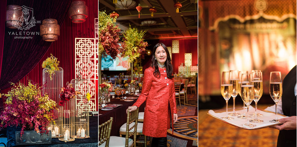 Vancouver-Chinatown-Foundation-Carol-Lee-Gala-Fairmont-Hotel-Vancouver-Yaletown-Photography-Event-Photographer-photo