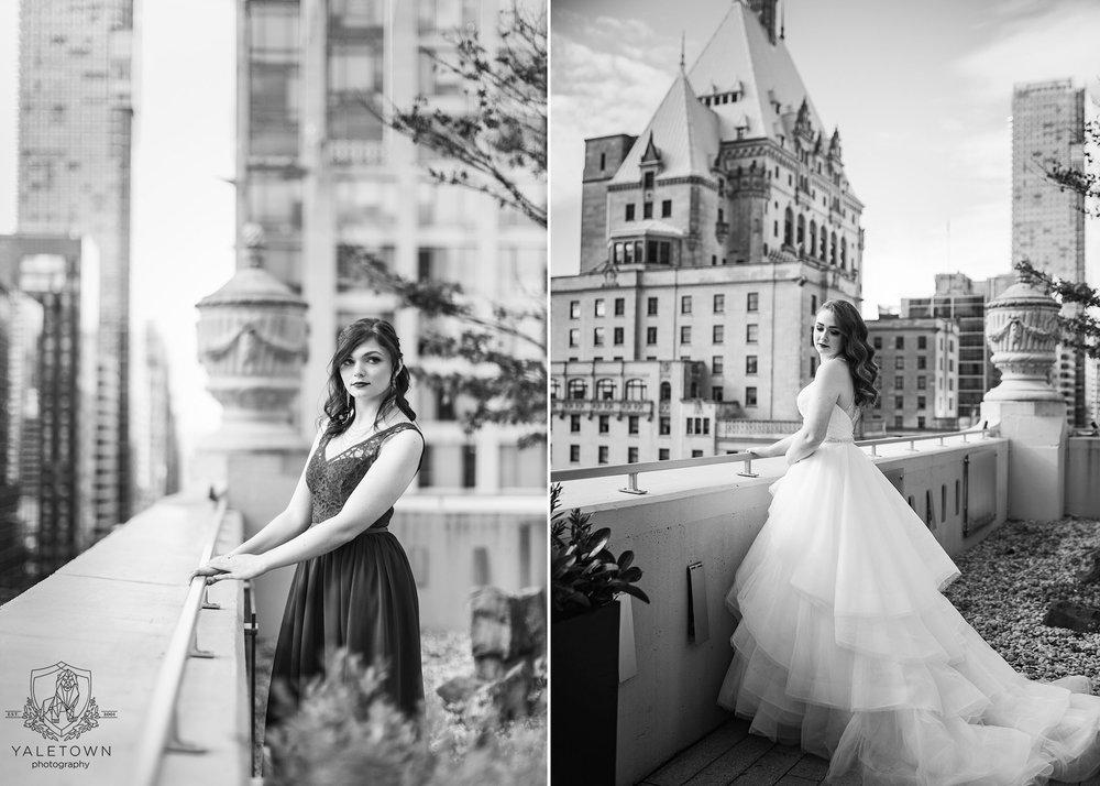 07_Family-Ceremony-Rosewood-Hotel-Georgia-Vancouver-Family-Photographer-Yaletown-Photography-Photo.jpg