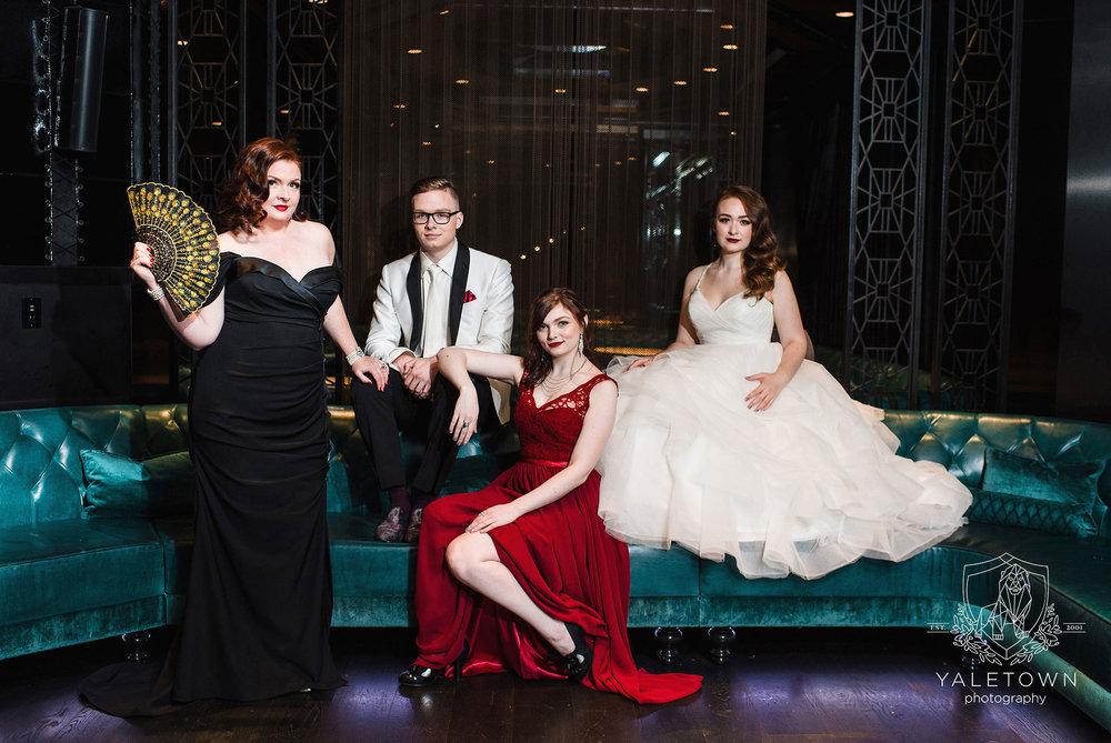 14_Family-Ceremony-Rosewood-Hotel-Georgia-Vancouver-Family-Photographer-Yaletown-Photography-Photo.jpg