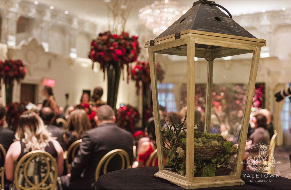 26_Family-Ceremony-Rosewood-Hotel-Georgia-Vancouver-Family-Photographer-Yaletown-Photography-Photo.jpg