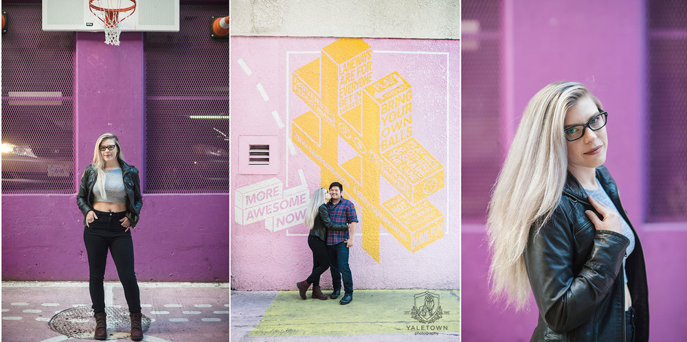 5-Yaletown-Photography-vancouver-urban-mural-engagement-photo.jpg