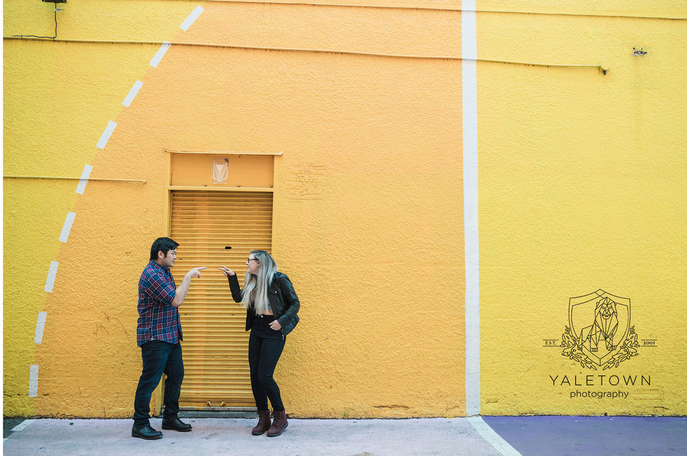 2-Yaletown-Photography-vancouver-urban-mural-engagement-photo.jpg