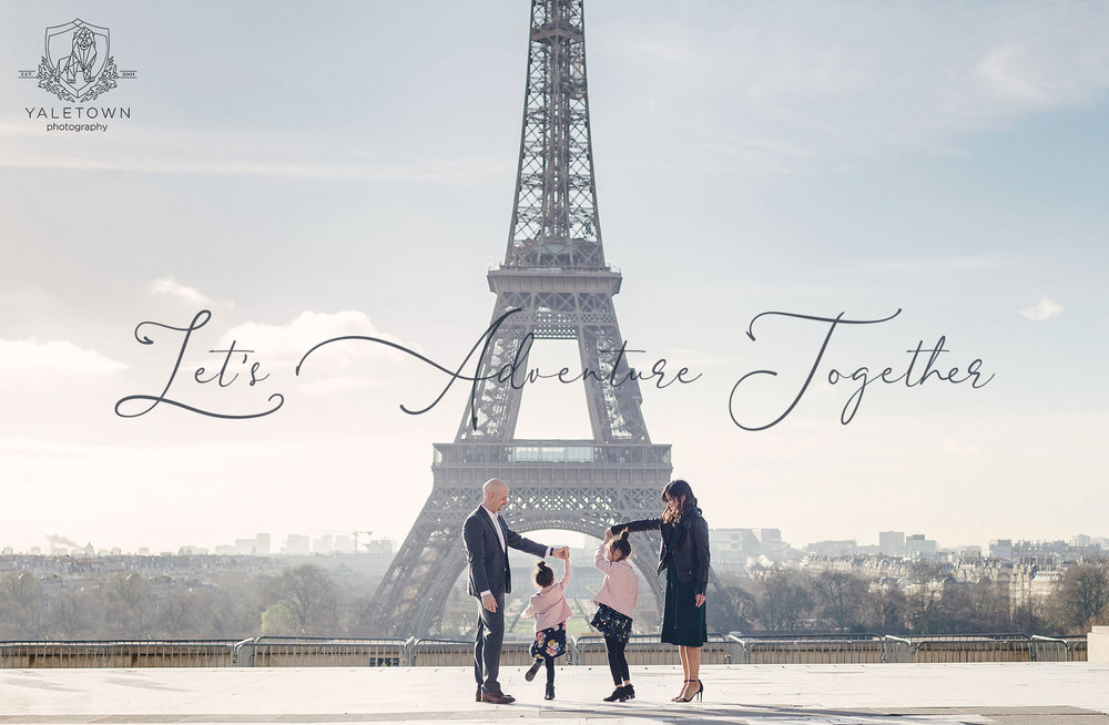 Paris-Portraits-Eiffel-Tower-Yaletown-Photography.jpg