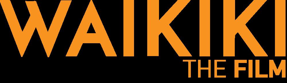 orange logo.png