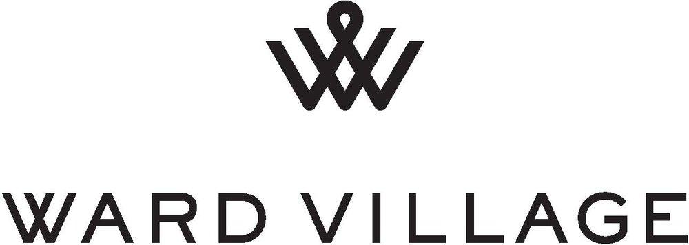 WV-logo.jpg