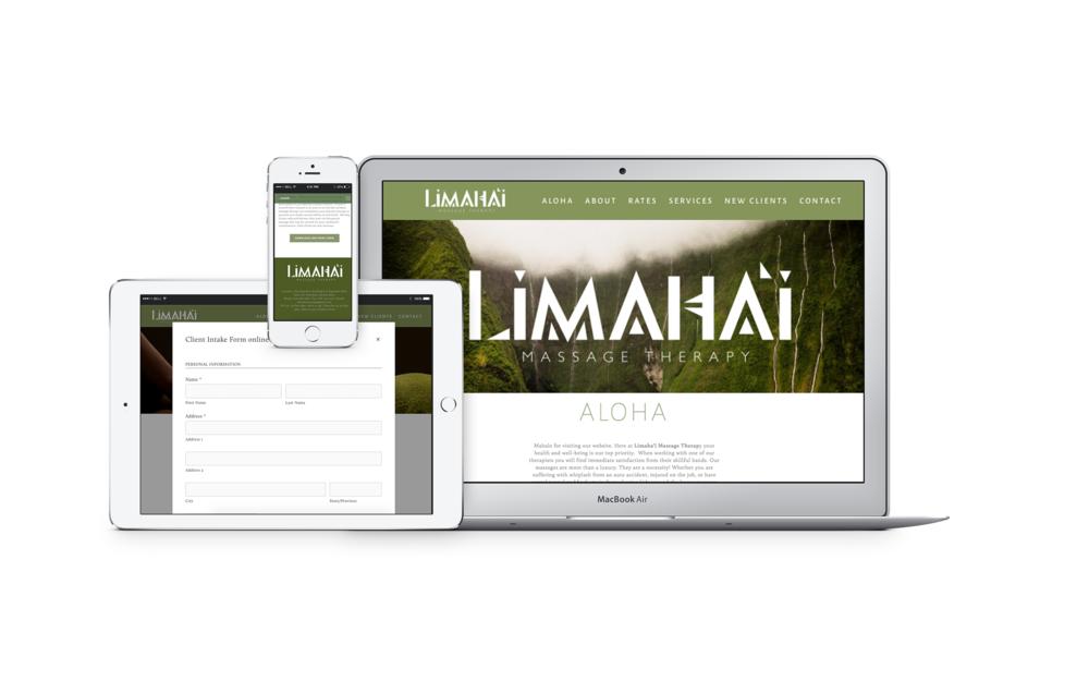 Lima Website.png