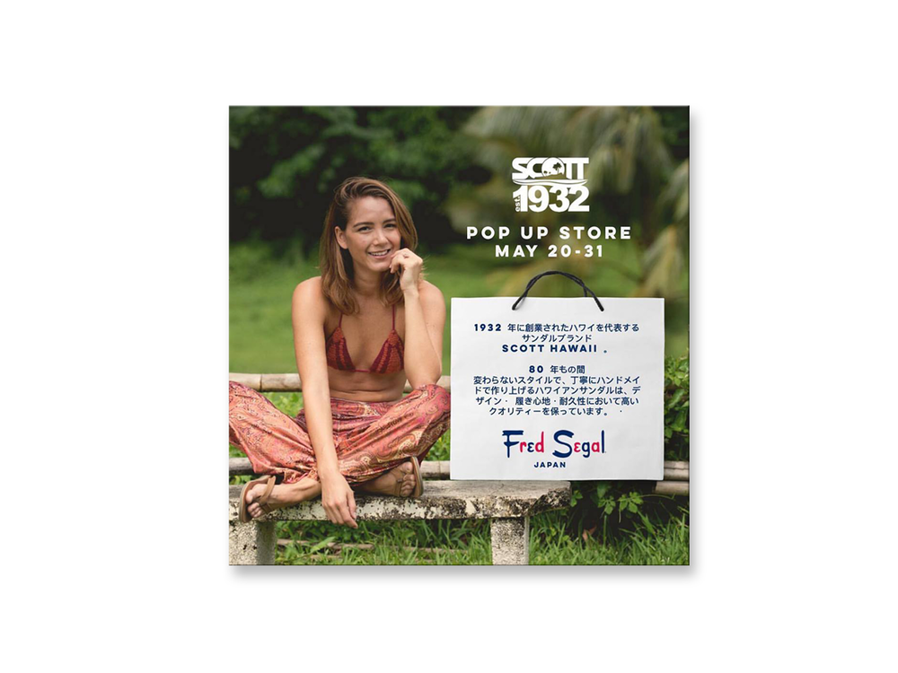 point hawaiisquare flyers28.png