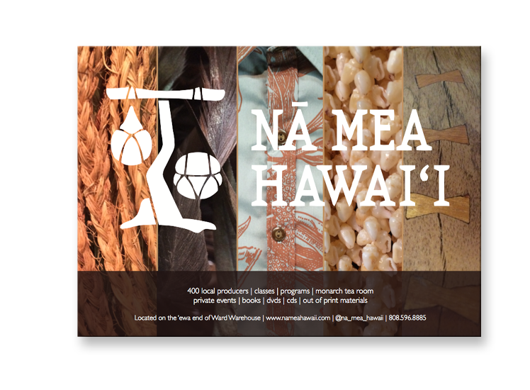 point hawaiisquare flyers25.png