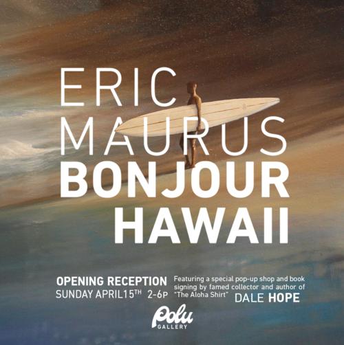 bonjour+hawaii+flyer.png