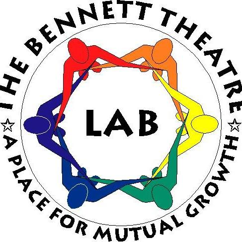 The Bennett TheatreLab & Conservatory