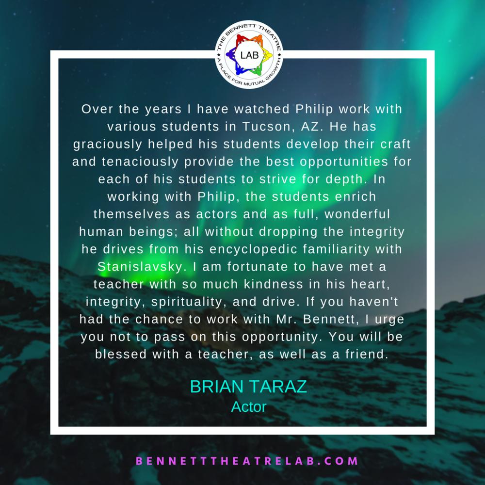 BTL Testimonial - Brian Taraz.png