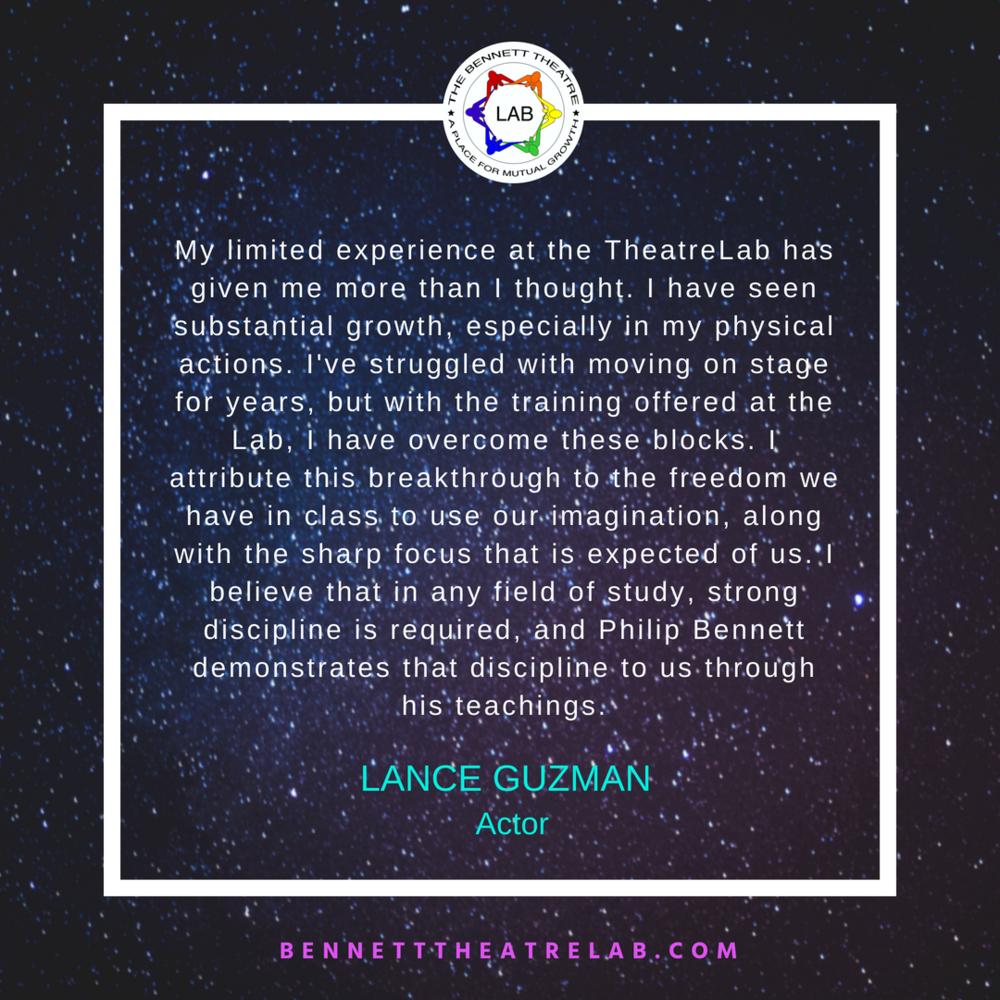 BTL Testimonial - Lance Guzman.png