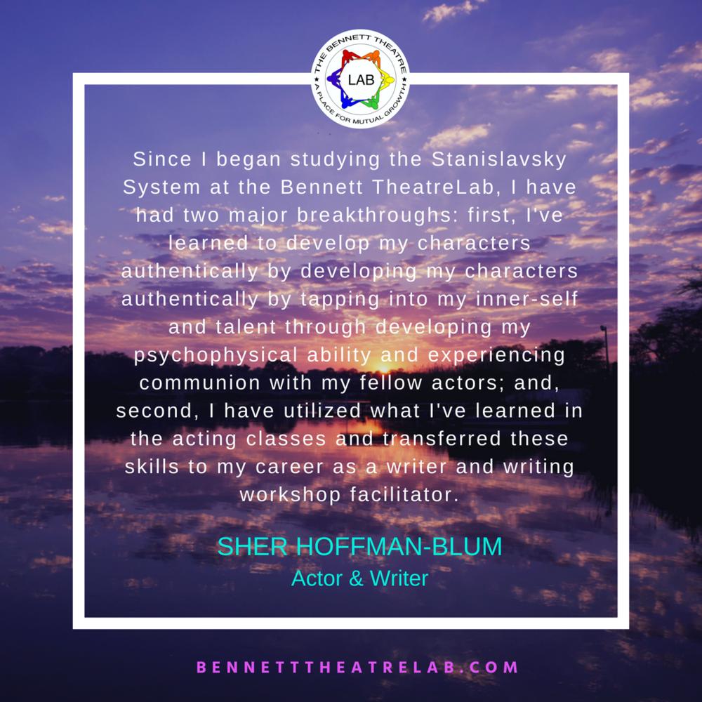 BTL Testimonial - Sher Hoffman-Blum.png