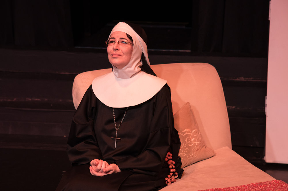 Agnes_BTL 2018 Festival of Plays_SJP-1334.jpg