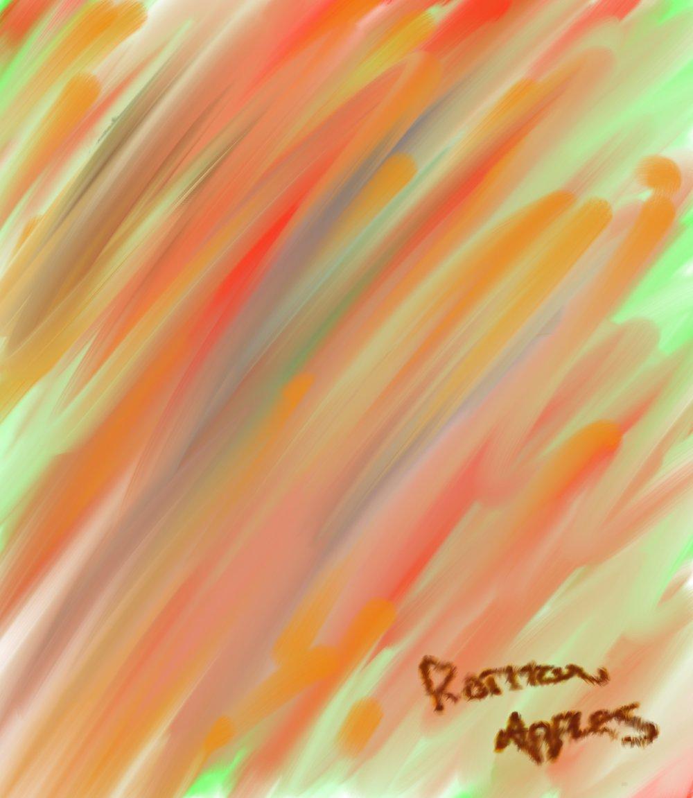Rotten Apples Album Cover-p1c02uivpraoc1r9oneb1iu71m09.jpg