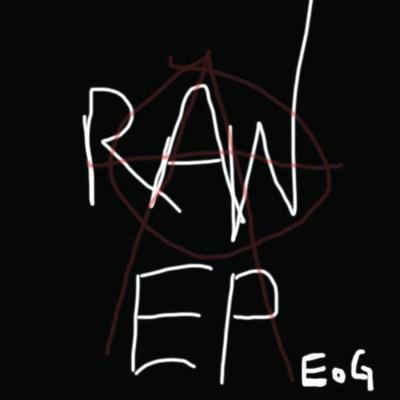 Raw EP