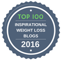 Top 100 Weight Loss Blogs 2016
