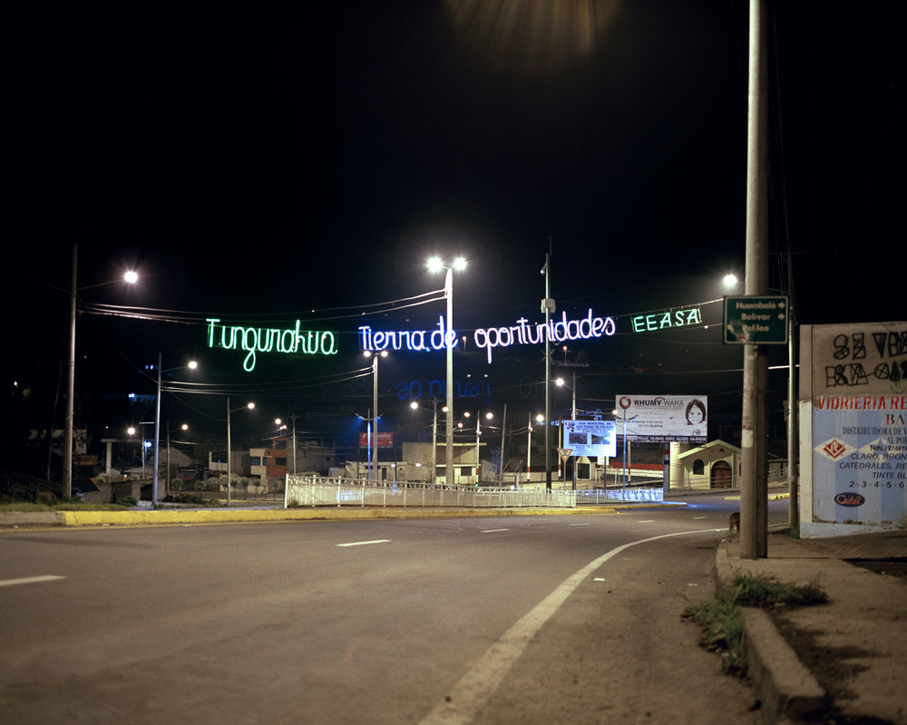 DeliGallery_AthenaTorri_TungurahuaLandOfOpportunities.jpg