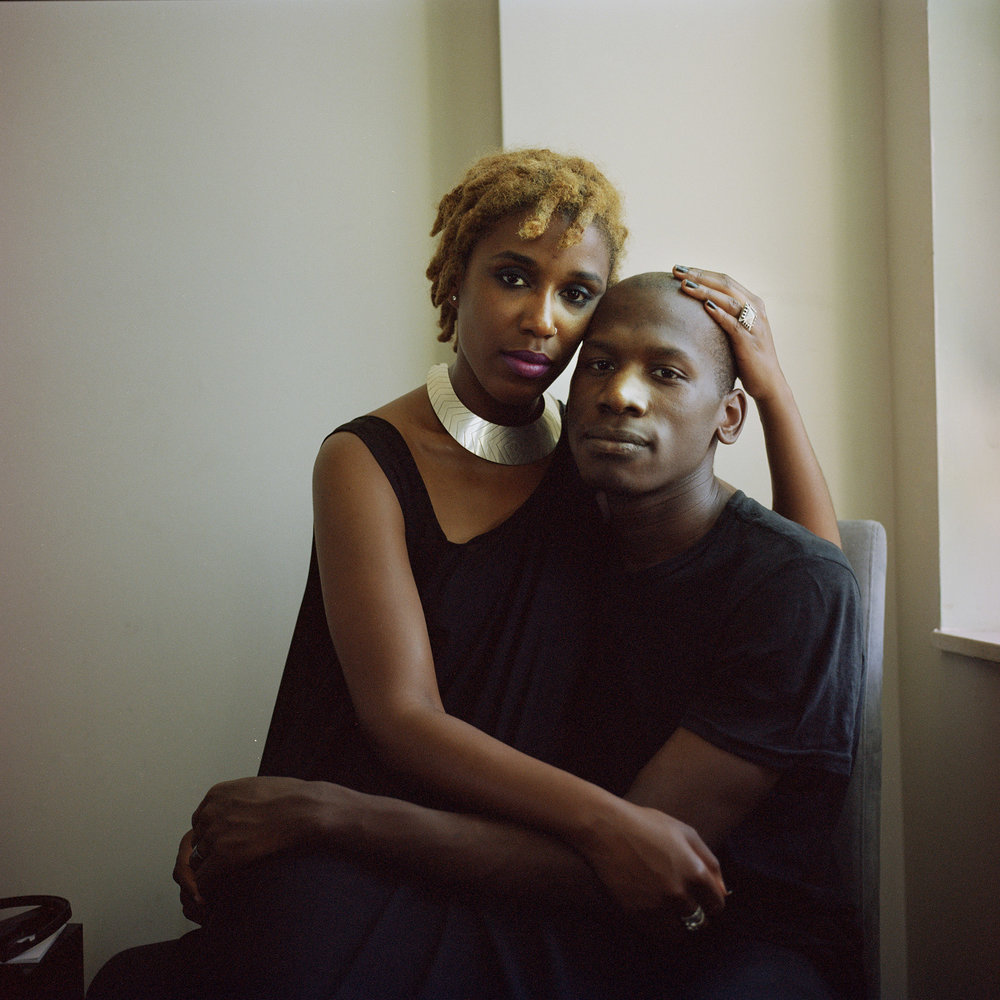 JohnEdmonds_DeliGallery_11_E.&Chuk(Washington,DC),2014.jpg