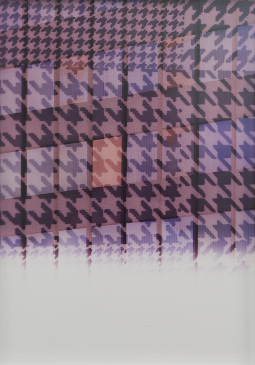 JF4659 copy.jpg