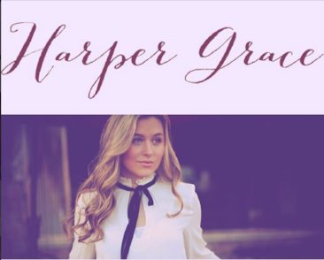 Harper_Grace_Brian_Teefey_DFW_Icon_Hollywood_Launch_Grapevine_Main_Street_Fest