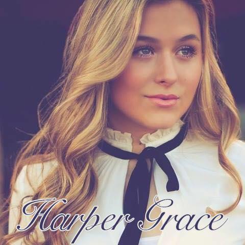 HARPER GRACE.jpg
