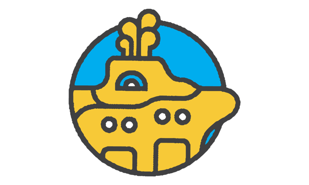 city-bean-icon-yellow-submarine-large-color.png