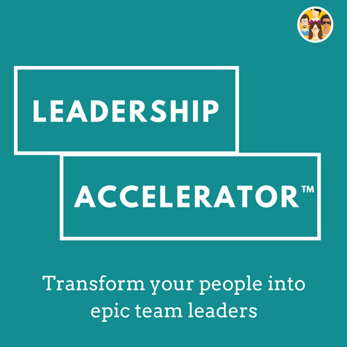leadershipaccelerator.png