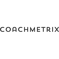 coachmetrix logo 1.png