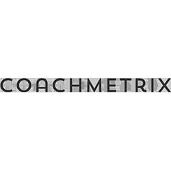 coachmetrix logo 1.png