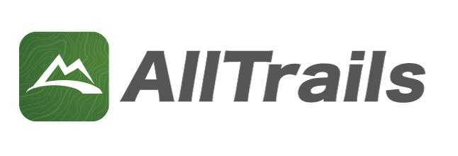 AllTrails.png