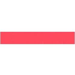 Culture Amp 250x250 v1.png