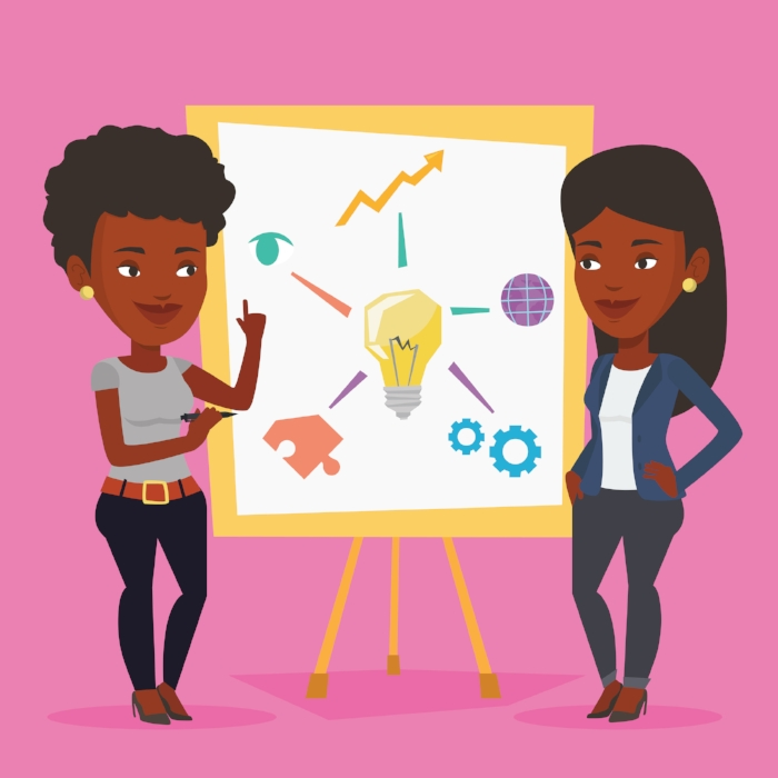 graphicstock-two-african-american-business-women-discussing-a-project-group-of-business-women-working-on-project-woman-drawing-business-project-on-a-board-vector-flat-design-illustration-square-layout_rXY8uqIUZ_L.jpg
