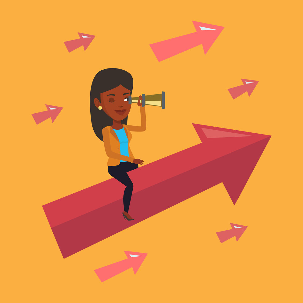 graphicstock-an-african-business-woman-searching-for-opportunities-business-woman-using-spyglass-for-searching-of-opportunities-business-opportunities-concept-vector-flat-design-illustration-square-layout_S7p5gd88W_L.jpg