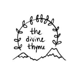 TheDivineThyme Logo.jpg