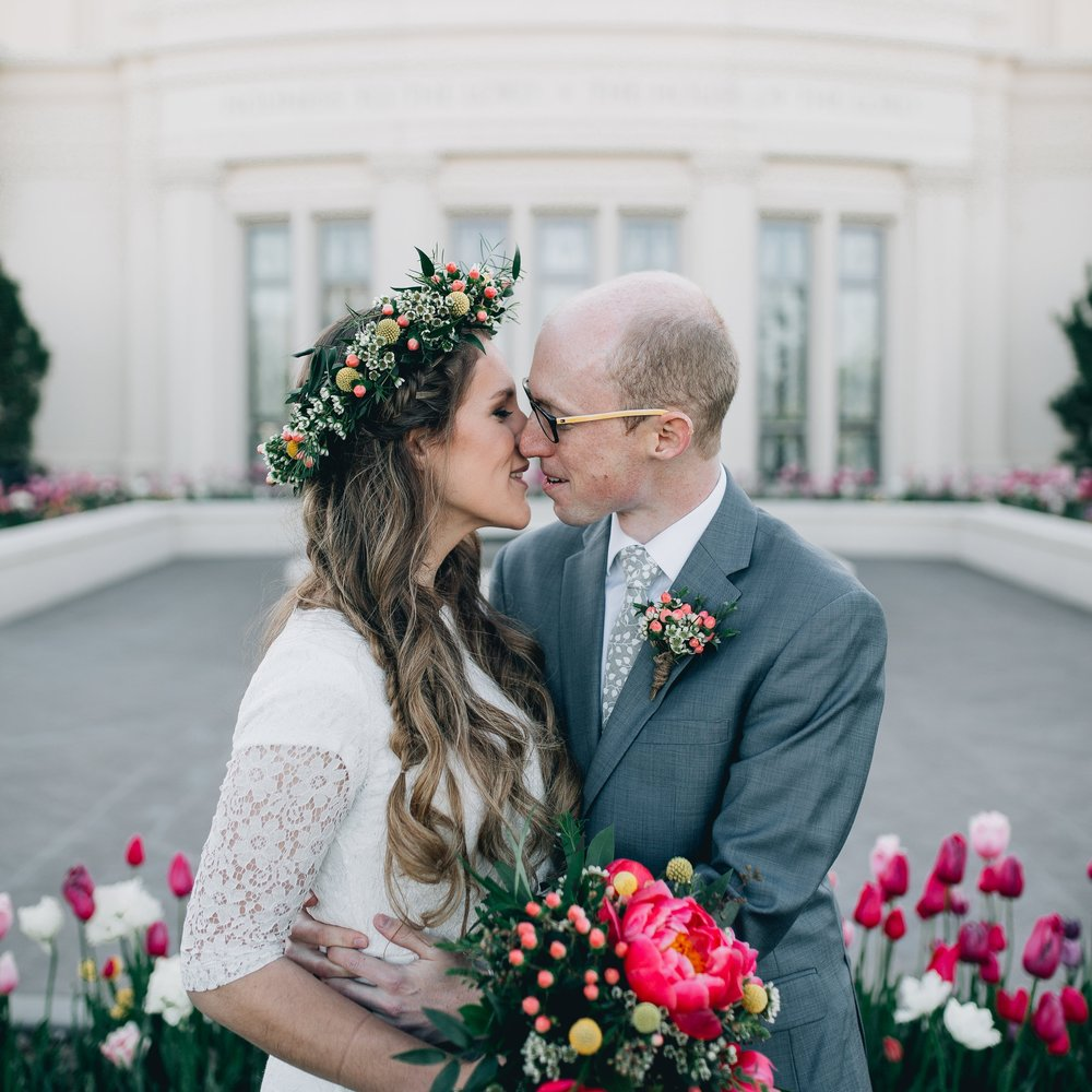 Wedding (115 of 1444).jpg